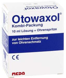 Ohrentropfen1