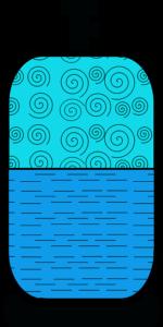 ohrenspray