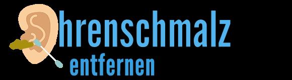 homepage-logo-ohrenschmalz